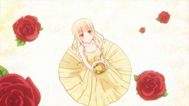 Beautiful ramen model Koizumi-san.jpg