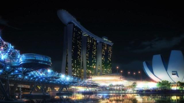 Beautiful Singapore city at night.jpg