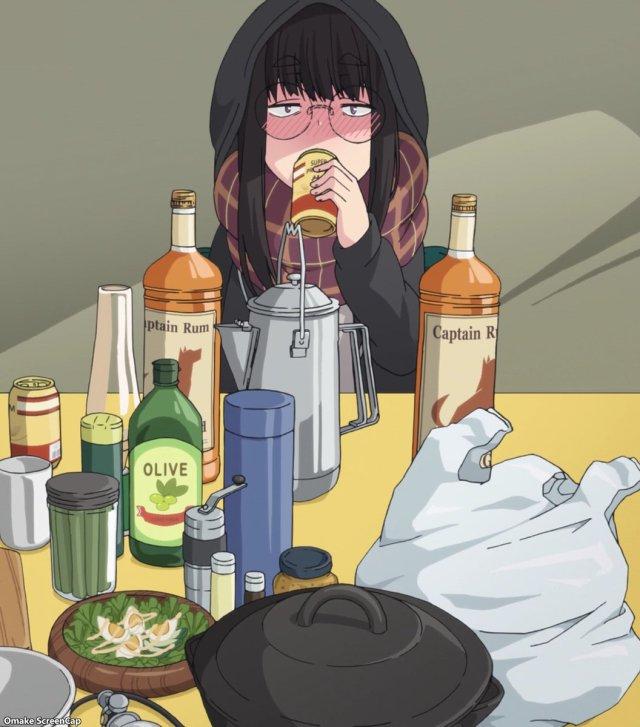 Drunk Onee-chan.jpg