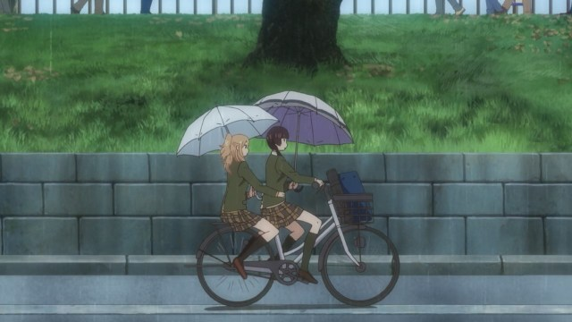 Haruming giving Yuzu a ride.jpg