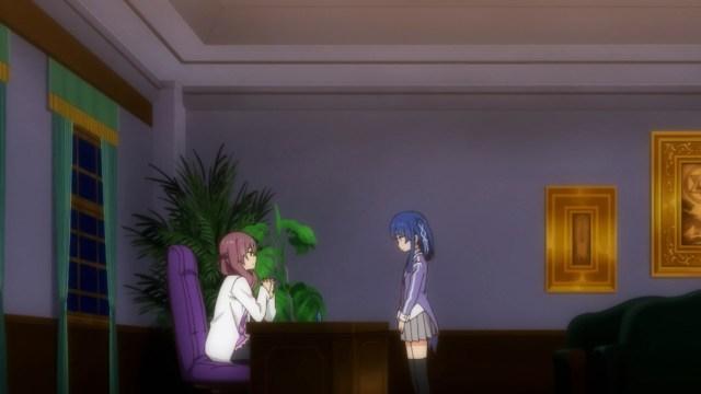 Hazuki and Sugimura.jpg