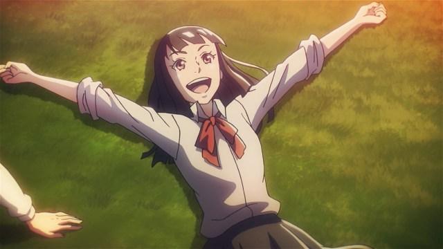 Schoolgirl Takako.jpg