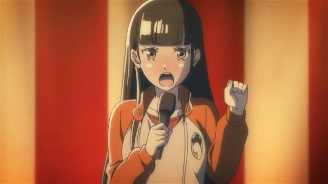 Shirase's courage.jpg