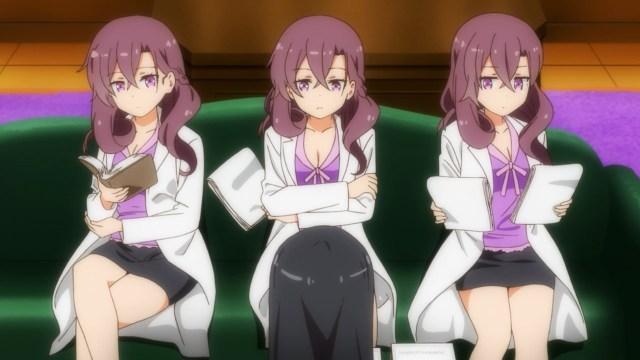 The three Sugimuras.jpg