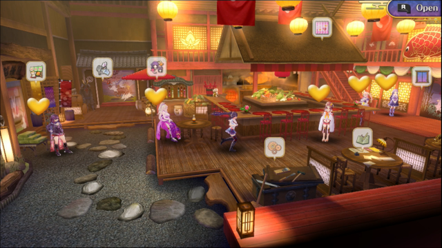 valkyrie drive dining room.png