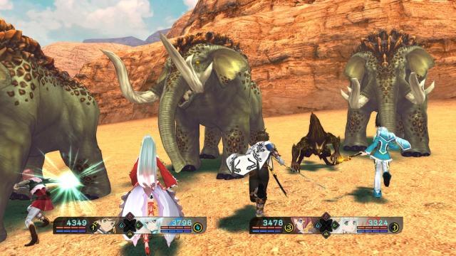 Zestiria Battle.jpg