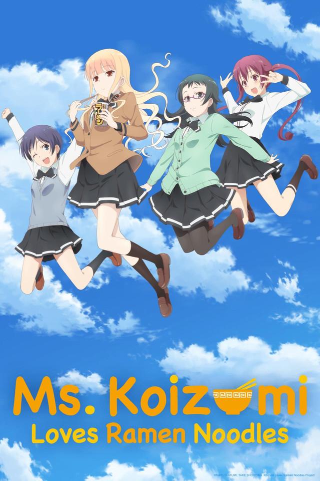 ms-koizumi-loves-ramen-noodles.jpg