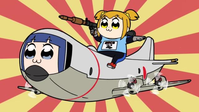 POP TEAM Plane.jpg