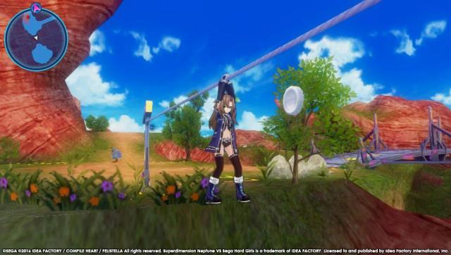 Superdimension Neptune vs Sega Hard Girls Exploration.jpg