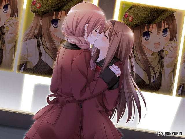 Kaede and Sara.jpg