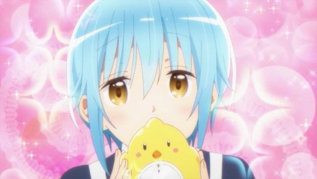 Cute Tsubasa.jpg