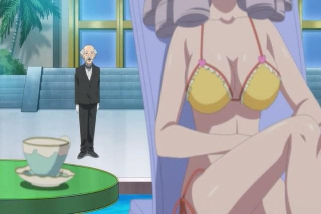 Ojou-Sama magical girl.jpg