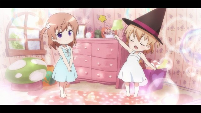 Cocoa the witch.jpg
