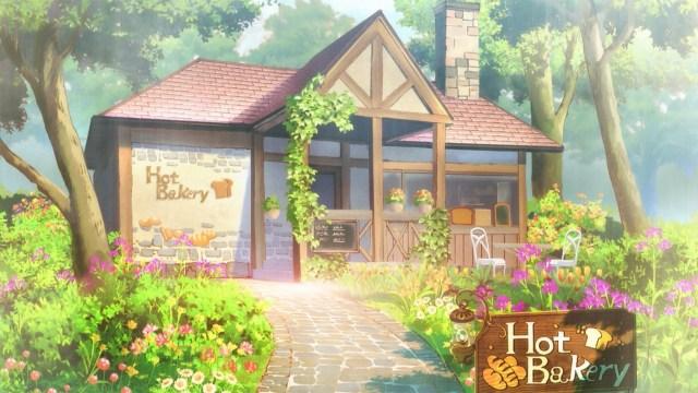 Hot Bakery.jpg