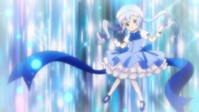 Magical Girl Chino.jpg