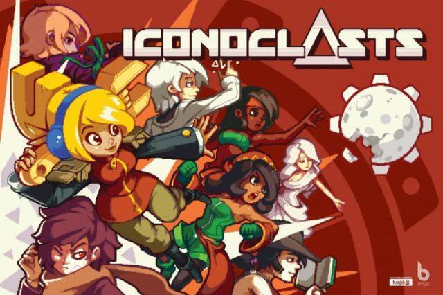 Iconoclasts.jpg