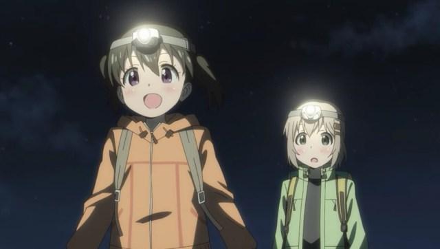 Yama no Susume 3 Aoi and Hinata.jpg