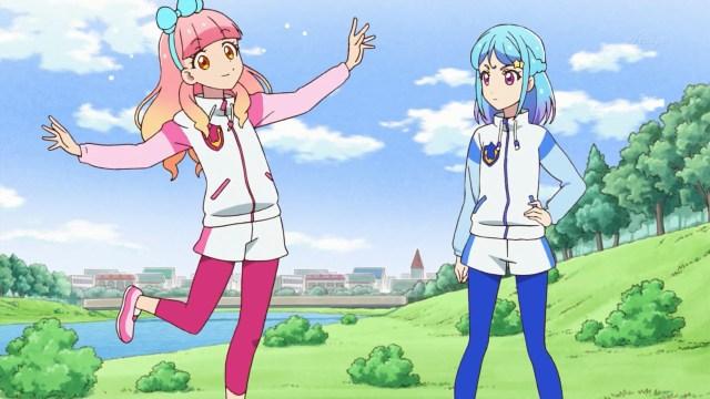 Aine and Mio, leading ladies.jpg