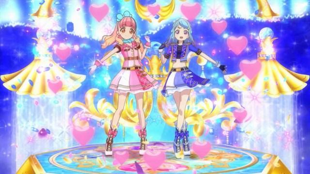 Aine and Mio Pose.jpg