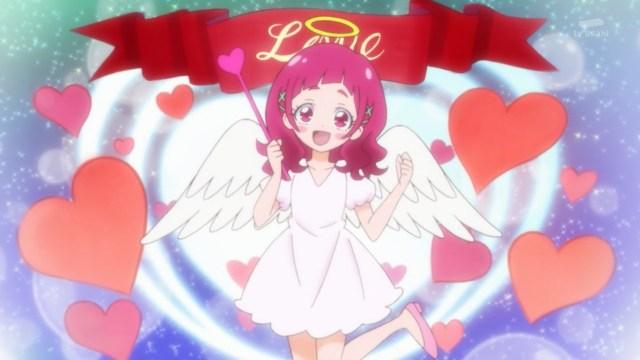 Hana the Cupid returns.jpg