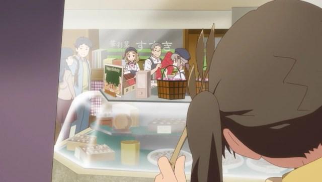 Hinata watching Aoi working.jpg