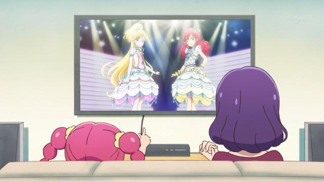 Love Me Tear on TV.jpg