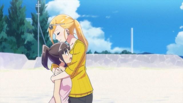 Marissa hugging Kanata.jpg