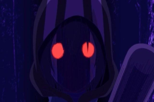 Asahi's inner demon.jpg
