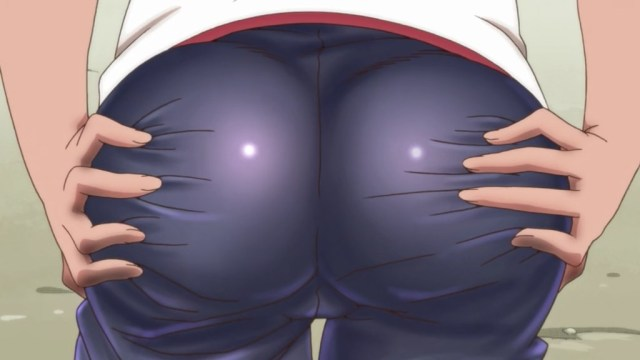 Legendary ass.jpg