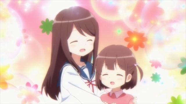 Yamada and her imouto.jpg
