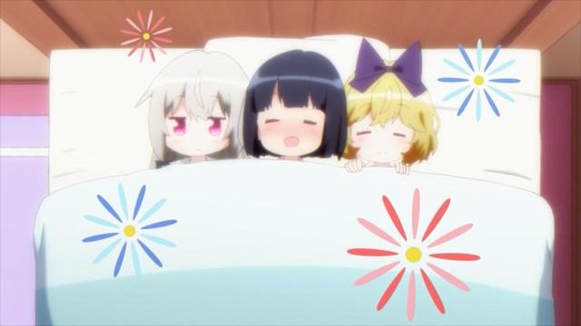 Akari living the dream.jpg