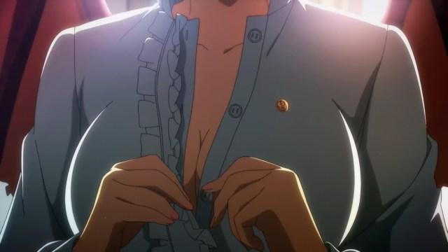 Grea breasts.jpg