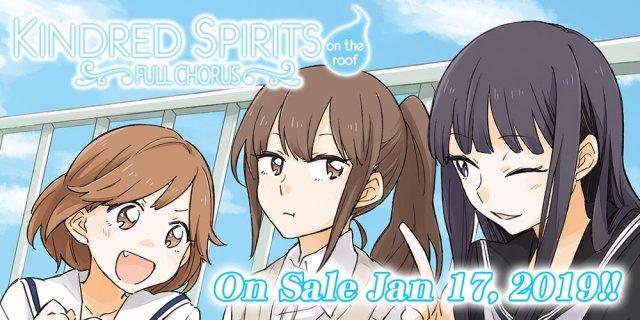 Kindred Spirits Full Chorus Release Date.jpg