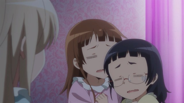 Yui and Mimika asleep.jpg