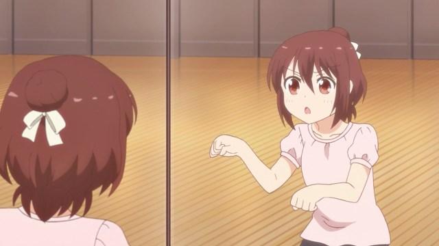 Kotetsu's secret pose.jpg