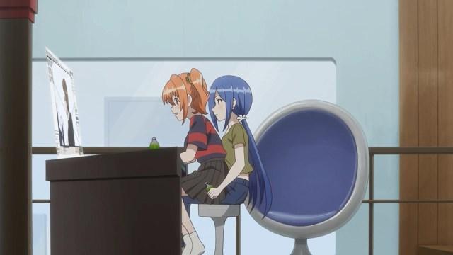 Mei sitting on Yuki's lap.jpg