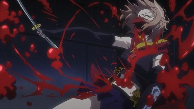 Nagaho killed.jpg