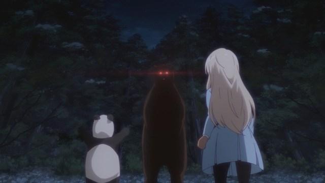 The bear's mom.jpg