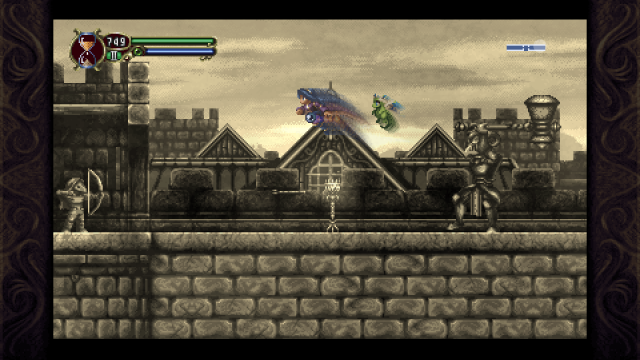 Timespinner Time Stop.png