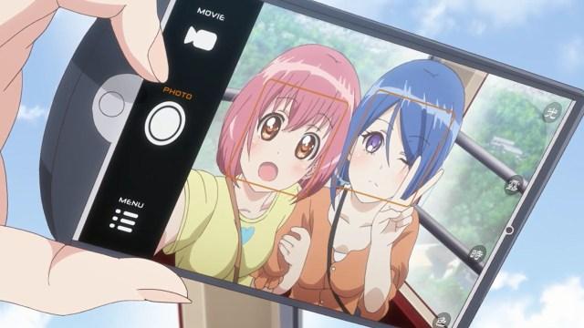 Yuki and Momo selfie.jpg