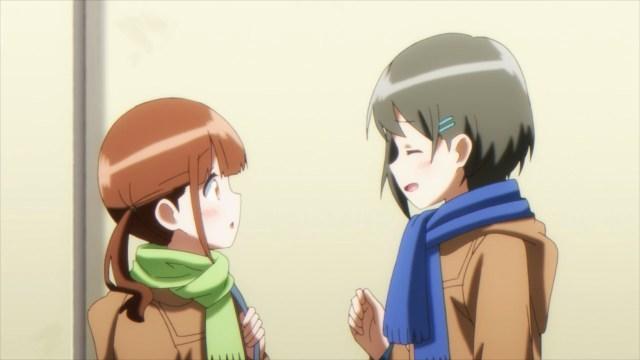 Yuu inviting Sakuya to a very special Christmas.jpg