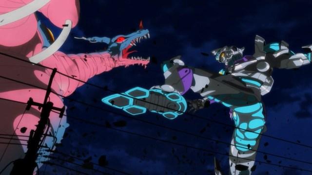 Gridman xs Kaiju.jpg