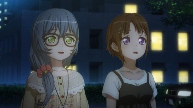 Rokka and Asuka.jpg