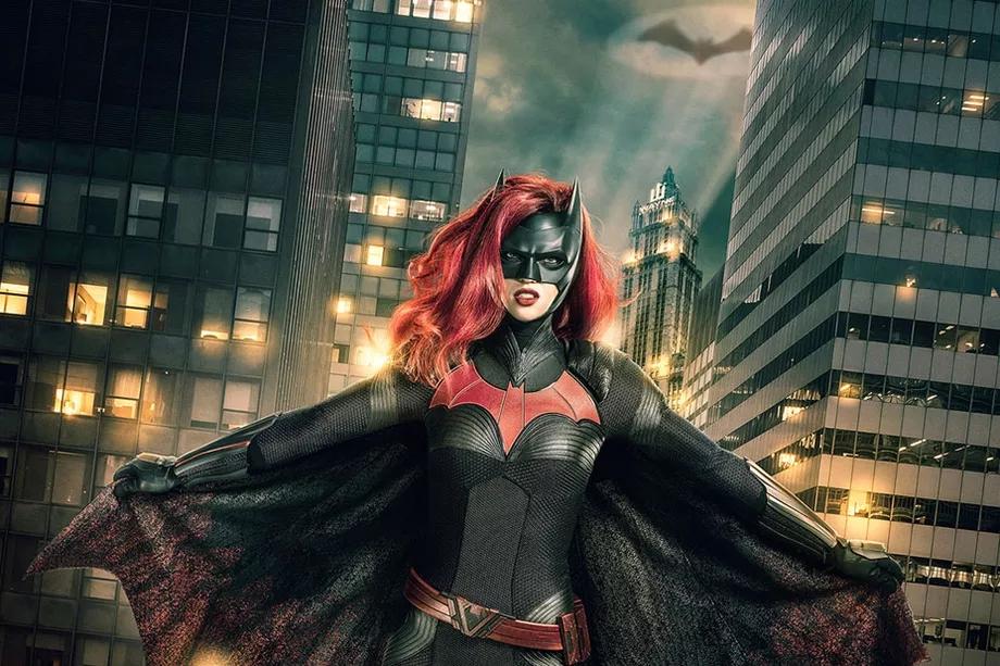 Batwoman CW.jpg