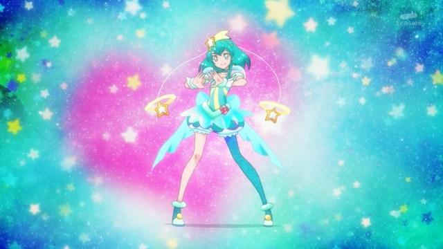 Cure Milky.jpg