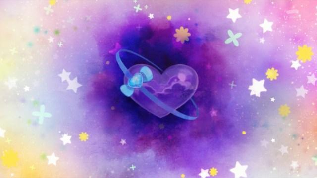 Dark Heart Planet.jpg