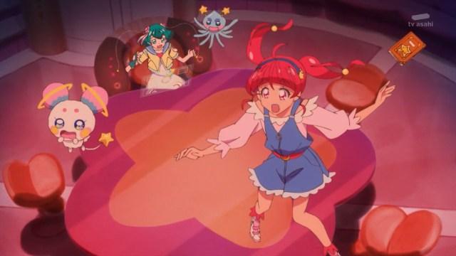 Hikaru and friends in trouble.jpg