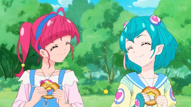 Hikaru and Lala made up.jpg
