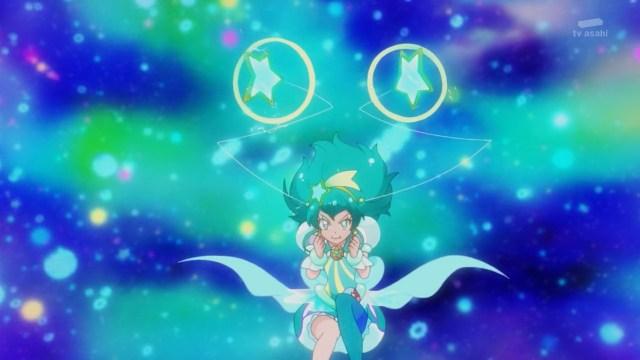 PreCure! Milky Shock!.jpg
