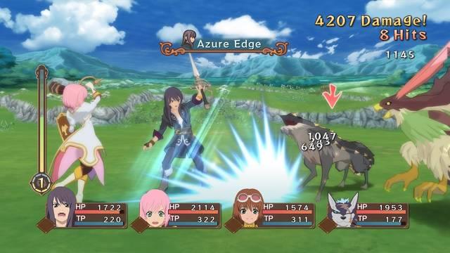Tales of Vesperia Battle.jpg